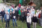 https://www.feuerwehr-buergstadt.de/media/2017/Senioren_tn.jpg